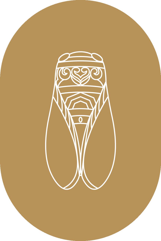 Ciné-Festival cigale d'or