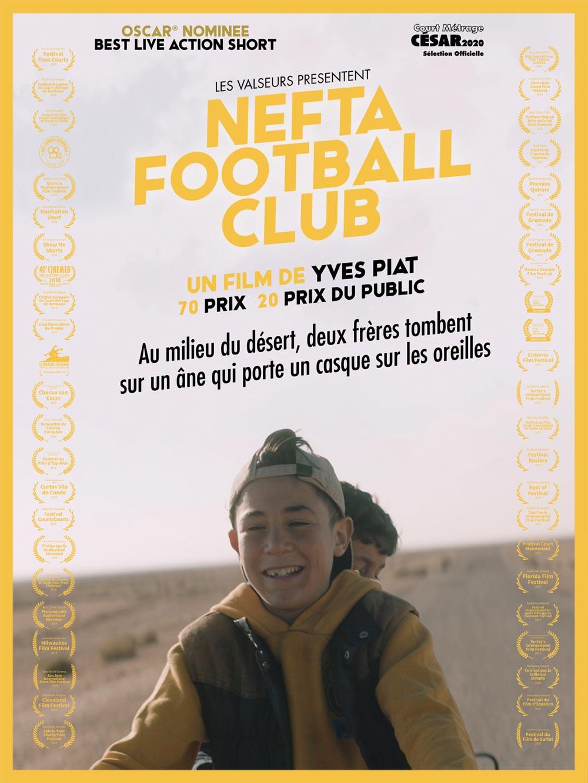 Film-Nefta-Football-Club
